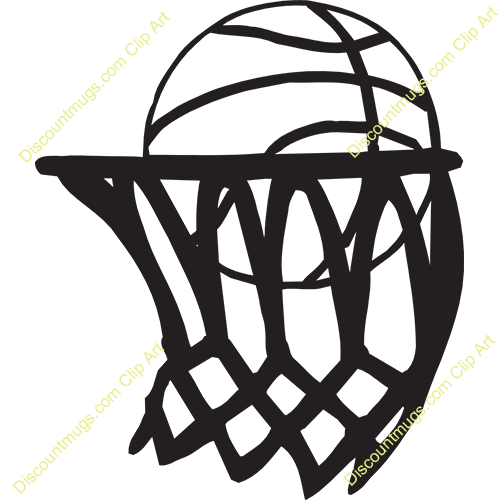 Netball Clipart Picture Pictures