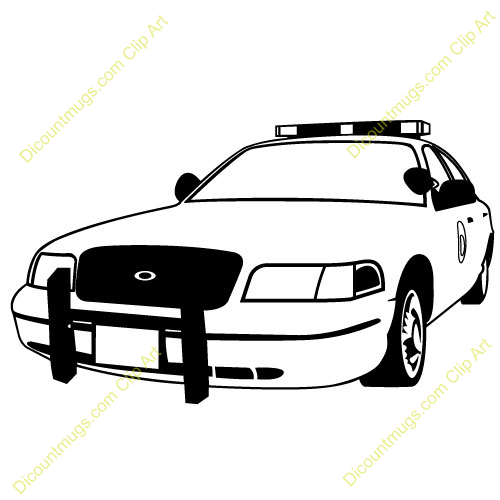 V 36 furthermore Ford Transit Connect Dimensions together with Index likewise Chrysler Pt Cruiser Fuse Box Diagram moreover 2002. on ford crown victoria police interceptor