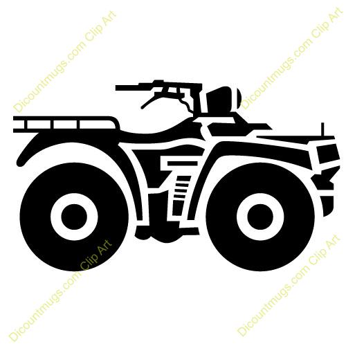 Eagle Atv Parts - Auto Electrical Wiring Diagram