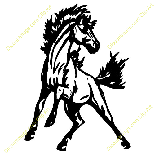 Fandom Related Transparent Images Masterpost together with Car Clipart Black And White 23922 together with Mustang additionally 4deltasystems also Outback Automotive. on animated race car clip art