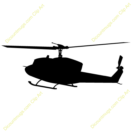 huey helicopter clip art with V 68 on Helicopter Clipart Images further File Helicopter silhouette AS 355 as well Huey Bell Uh 1 Iroquois Helicopter Pleiku Vietnam 1969 California Views Mr Pat Hathaway Archives furthermore Helicopter 20clipart 20logo as well AH 64D 아파치  Apache.