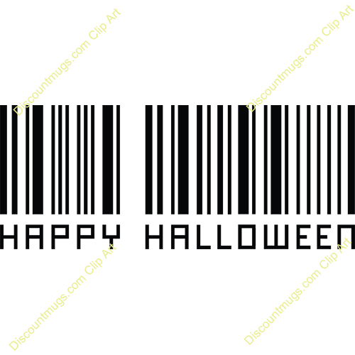 barcode image clipart - photo #44