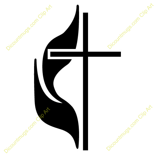 Catholic Cross Symbols | www.imgkid.com - The Image Kid ...