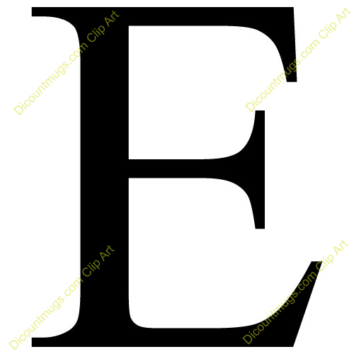 ... greek alphabet keywords epsilon greek letter greek letter greek