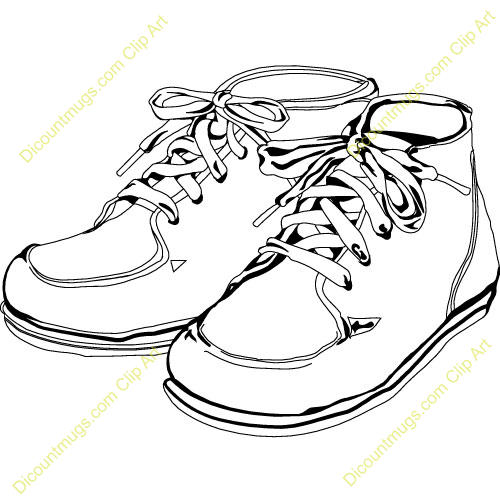 name baby boy dress up shoes description a pair of dress up shoes with ...: https://discountmugs.com/nc/clipart/11654/baby-boy--dress-up-shoes