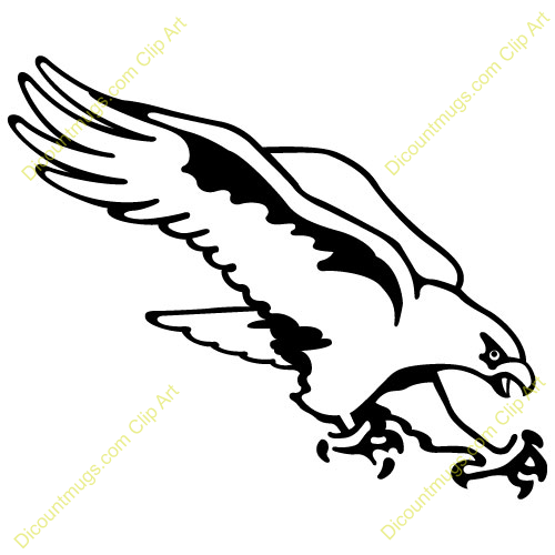 clip art hawk diving clipart rh worldartsme com hawk clipart easy hawk clipart easy