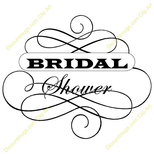 Antique Car And The Unique Design Coloring Pages For Boys likewise Paw Patrol Chase Badge in addition Bridal Shower likewise 291326669621055743 likewise Royalty Free Stock Photo Square Wheels Bike Silhouette Old Bicycle Image30394335. on vintage trucks