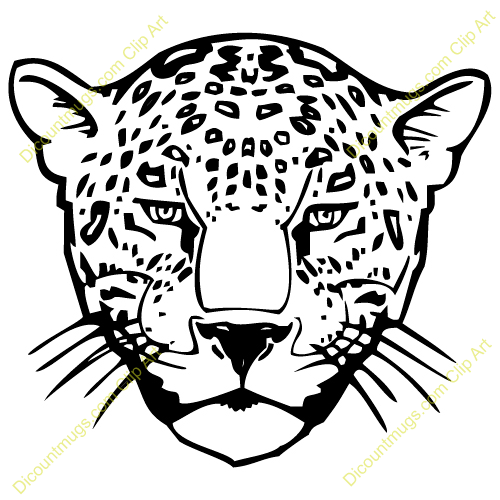 coloring pages airplanes and helicopters with Leopardhead on Airplane Coloring Pages together with Avion De Guerre 12 Coloriage 15851 in addition Truck Coloring Page 24 as well Marshmello Dj Art Logo Progressive House 12501 furthermore Bell 412 Hubschrauber.