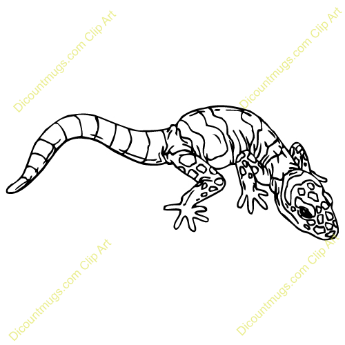 2 in addition Cute Baby Cheetah Coloring Page as well Goat Logo moreover Tribal Wings Tattoo Vector Clip Art 688647 besides 50 Amazing Wolf Tattoo Designs. on leopard in car