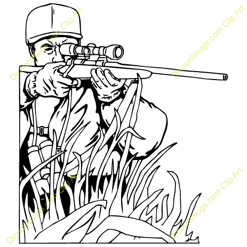 house hunting clipart - photo #32