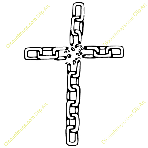 2020 Other | Images: Broken Chain Clipart