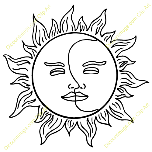 coloring pages airplanes and helicopters with Sunmoon on Airplane Coloring Pages together with Avion De Guerre 12 Coloriage 15851 in addition Truck Coloring Page 24 as well Marshmello Dj Art Logo Progressive House 12501 furthermore Bell 412 Hubschrauber.