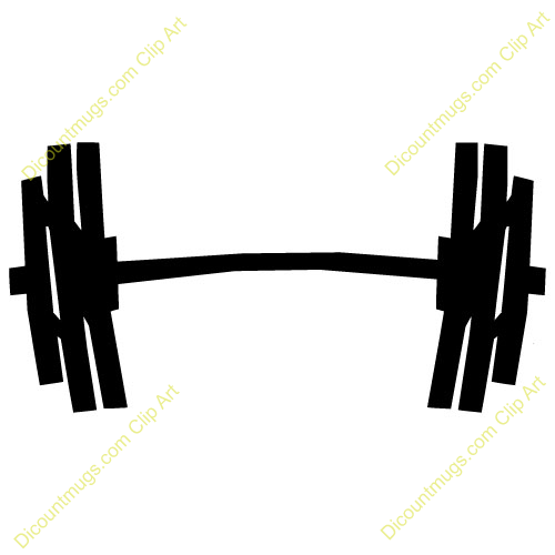 Go Back > Gallery For > Weights Clipart