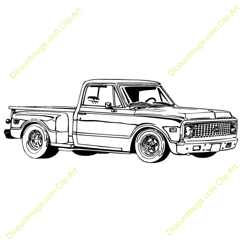 92 Lincoln Town Car Wiring Diagram together with Sketch Of C10 Sketch Templates as well Muscle Car Coloring Pages as well Cool Car Colouring Pages together with Lamborghini Coloring Pages. on 1957 ford police car