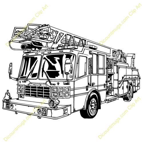 Firetruck Stock Images RoyaltyFree Images amp Vectors