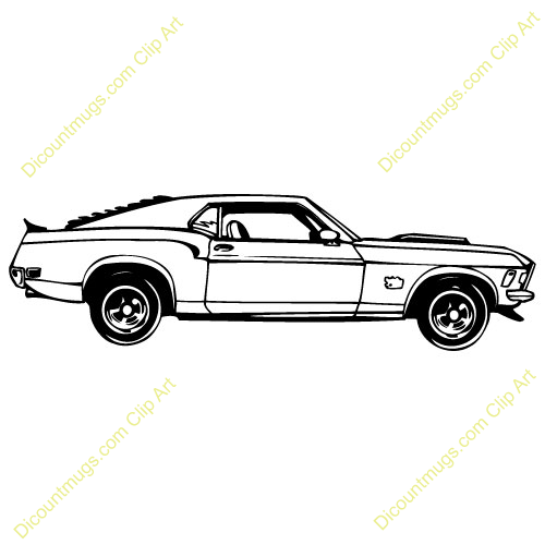 Shelby Cobra Car Drawing furthermore Decoding Ford Casting Part Numbers likewise Upholstery Kit besides Mustang Coloring Pages besides Ford Logo Vector Art. on ford shelby mustang cobra