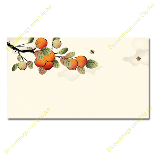 fruit fly clipart - photo #3