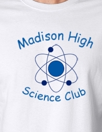 Madison Science Club