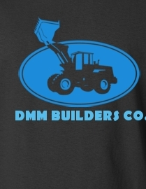 DMM Builders Co,