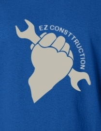 EZ Construction
