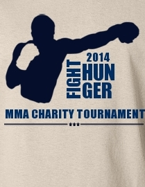 Fight Hunger 2014