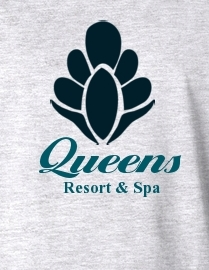 Queens Resort & Spa