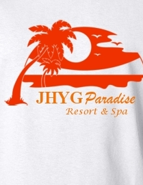 JHYG Paradise