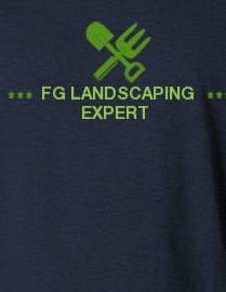 FG Landscaping Experts