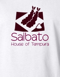 Saibato House of Tempura