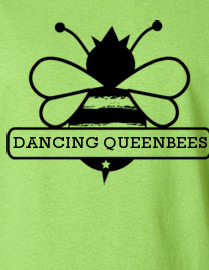 Dancing Queenbees