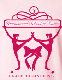 Ravenswood School of Dance