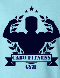 Cabo Fitness Gym