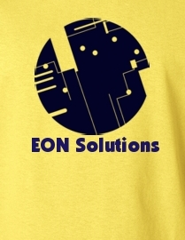 EON Solutions