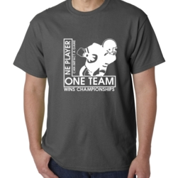 footbal player design - School T Shirt Design Ideas