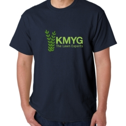 KMYFG The Lawn Experts