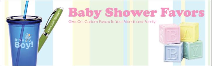 babyshowerfavors_1300181807