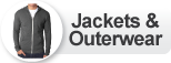 Jackets & Outerwears
