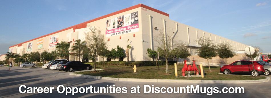 discountmugs com best store deals