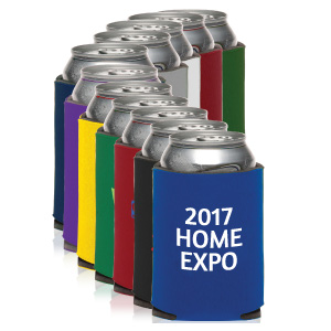 Discount Promotional Trade Show Giveaways Wholesale Discountmugs