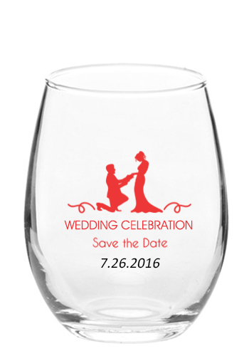 personalized wedding favors discountmugs