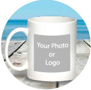 Design Your Mugs