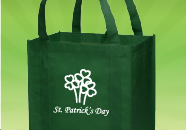 St Pattric's Day