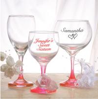 Quinceanera favors wholesale party invitations ideas for Wholesale quinceanera craft supplies