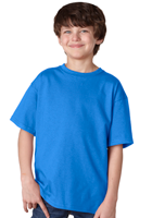 Gildan 6.1 oz Ultra Cotton Youth Tee