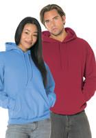 G12500 - Gildan Ultra Blend 9.3 oz Adult Hooded Sweatshirt