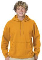 P170 - Hanes 7.8 oz ComfortBlend Eco Smart Pullover Hoodie