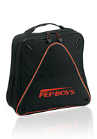 #LE140010 Leeds� Highway Promotional Companion Gift Sets
