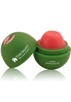 #LB145 Leashables� Custom Green Revo Ball Watermelon Lip Balms