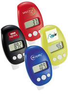 Wholesale Tweet Pedometers