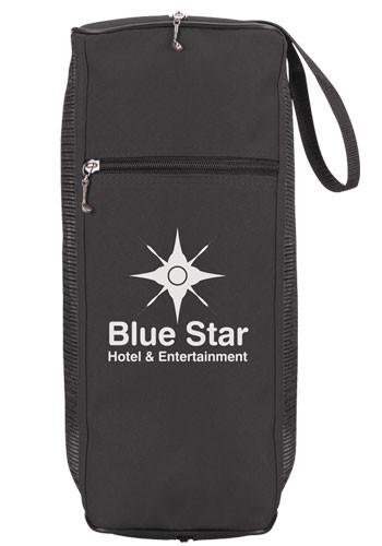 Golf Shoe Bags: golf shoe bags, golf shoebags, logo shoebags